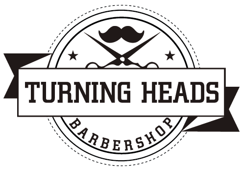 Turning Heads Barbershop